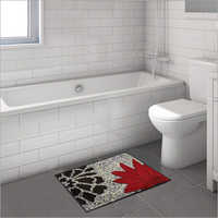 Designer Floor Mat