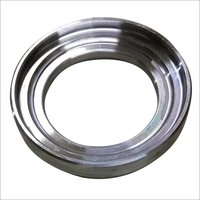 CONE SET BEARING (BAJAJ)