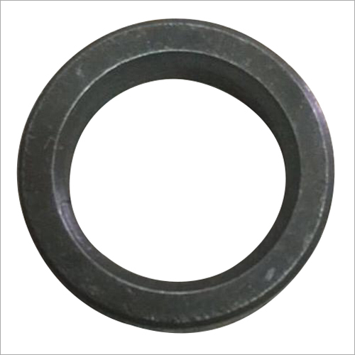 BAJAJ TWO WHEELER SPACER