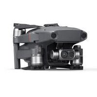 DJI Mavic 2 Enterprise Dual with Fly More Accessory Kit