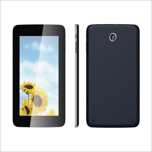 7 Inch Android Calling Tablet