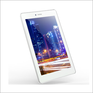 7 Inch PC Tablet