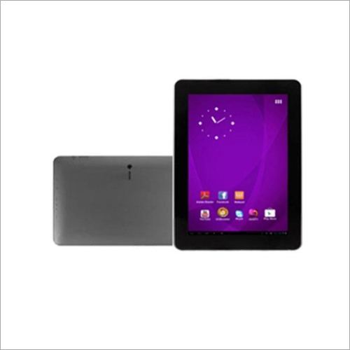 Comet 10.1 PC Tablet