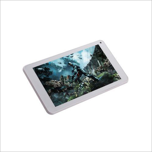 Ira Thing PC Tablet