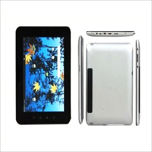 Ira Icon 8 Inch 3G Tablet