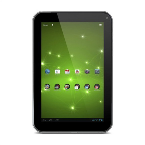 8 Inch 3G Tablet
