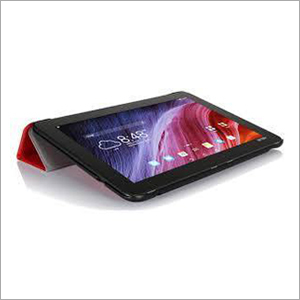 10 Inch 3G Tablet
