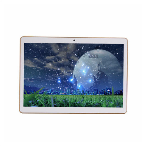 9.6 Inch 3G Calling PC Tablet