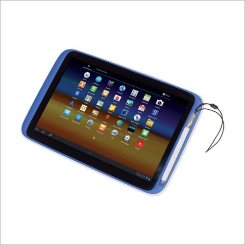 Intel Pc 10 Educational Tablet