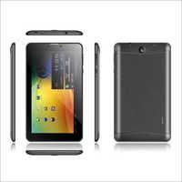 4G Mobile Tablet