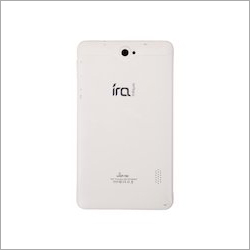 4G Mobile PC Tablet
