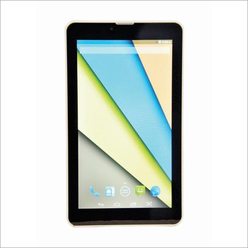 4G Tablet PC