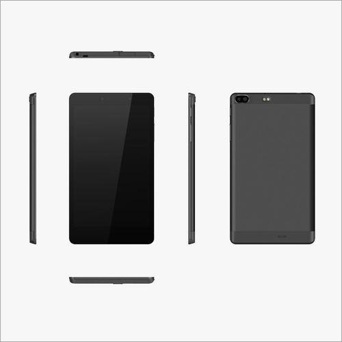 8 Inch 4G Tablet