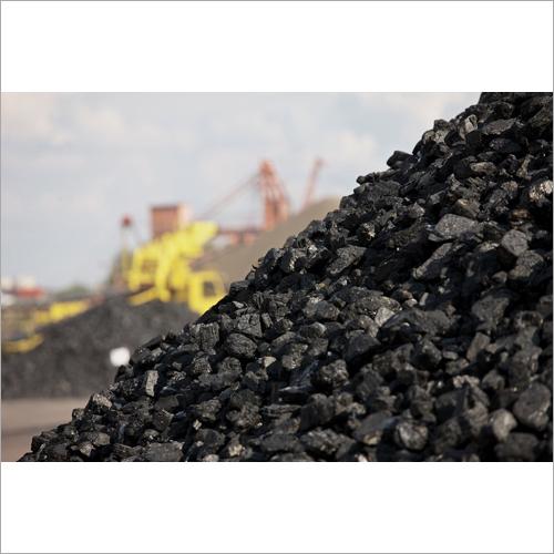 Natural Coal