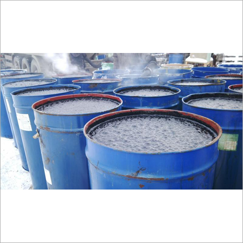 Bitumen Manufacturers, Bitumen Suppliers, Wholesalers