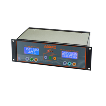 Motor/Pump Analyzers