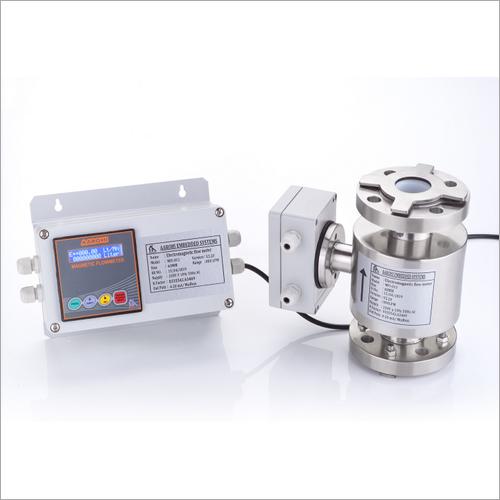 Motor/Pump Instruments