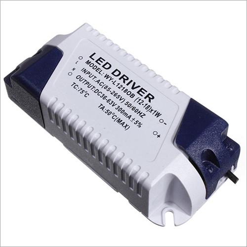 LED Driver