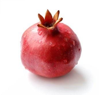 A Grade Indian Pomegranate