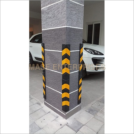 Pillar Corner guards
