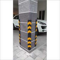 Mase Corner guards