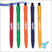 Easy Knock Mix Opac Ball Pen