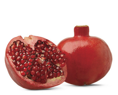 Premium Quality Pomegranate