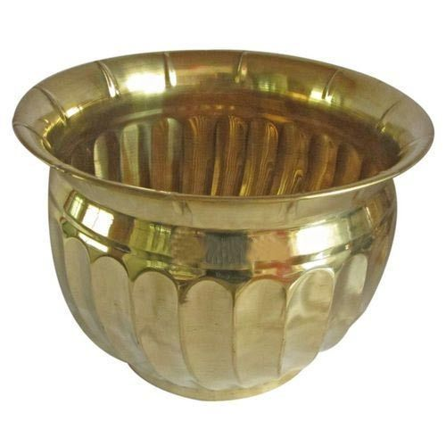 Round Planter 12 Inch Best Use for Home