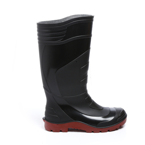 No Risk Gumboot
