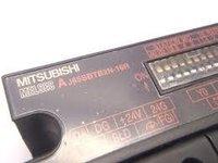 MITSUBISHI AJ65SBTB2N-16R