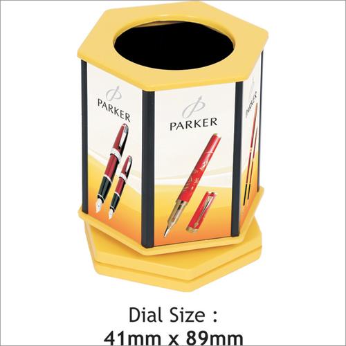 Pen Stand (Tumbler)
