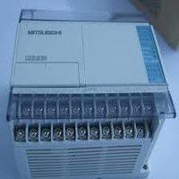 MITSUBISHI FX1S-30MR-001