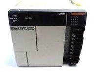 OMRON CQM1 CPU11