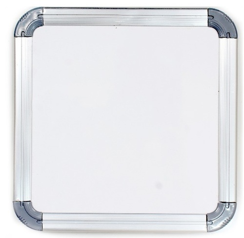 Magnetic White Marker Board