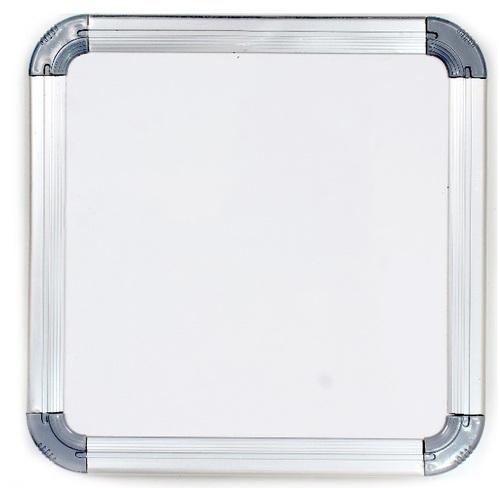 Ceramic White Marker Board