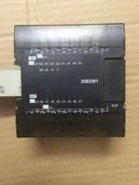 OMRON 20EDR1