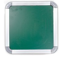 Ceramic Green Chalk Board