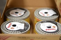 iMIDE Premium Enamelled Aluminum Wire