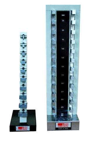 Micrometer Calibration Services
