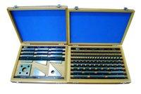 Bevel Protractor Calibration Services