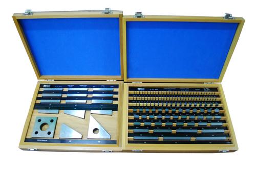Gauges And Instruments Calibration
