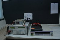 Electricity Watt Meter Calibration Services