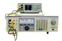 Power Factor Meter Calibration Service