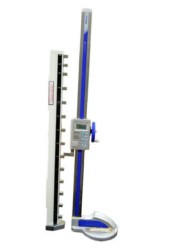 Dial Caliper Calibration Services