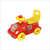 Kids Plastic Ride Car