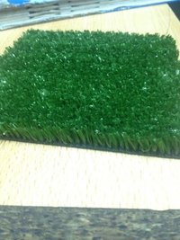 Artificial Grass Carpet