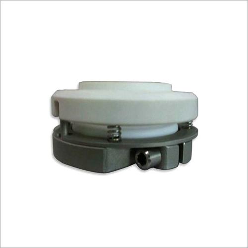 Mechanical Pump Shaft Seal