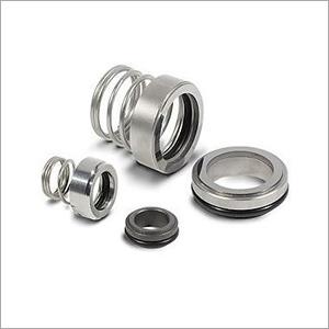 Multi Spring Mechanical Shaft Seal