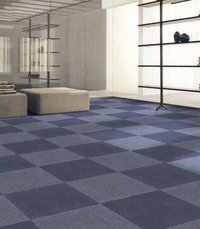 Sundaram carpet tiles