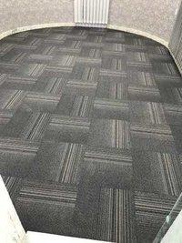 Innox carpet tiles